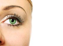 'Een natuurlijke look' met de juiste wenkbrauw permanente make-up microblading!