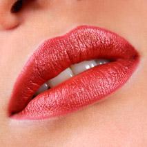 lipcontour lippenschaduw full lips