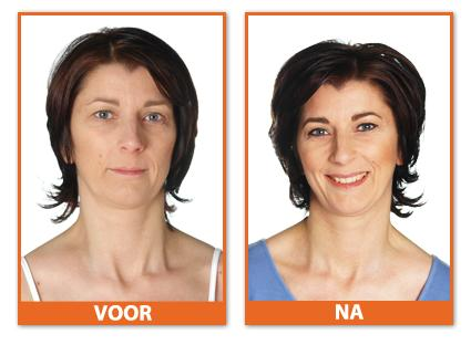 microblading permanente make-up wenkbrauwen