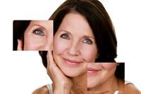 Mesolift Anti-aging HILDE VAN PEER Beautyconsult